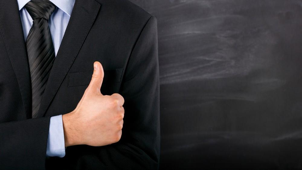Das Mitarbeitergespräch - Was wirklich zählt