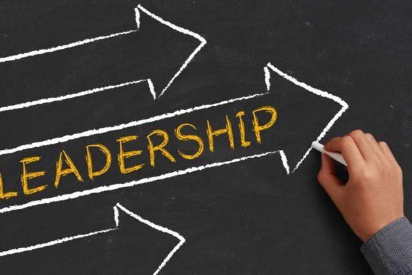 Definition Führung