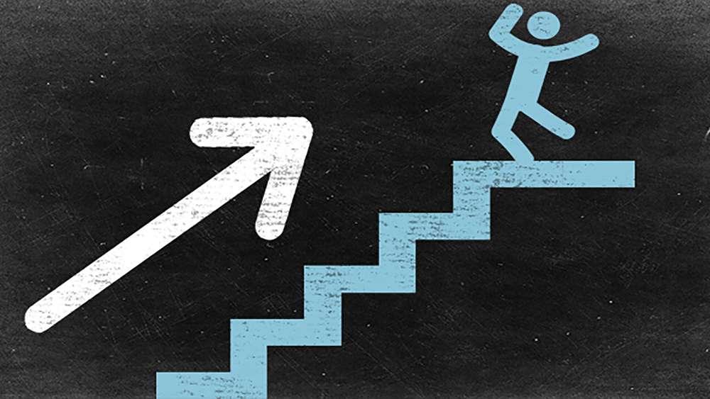 Zitate Erfolg Die Besten 50 Zitate über Erfolg