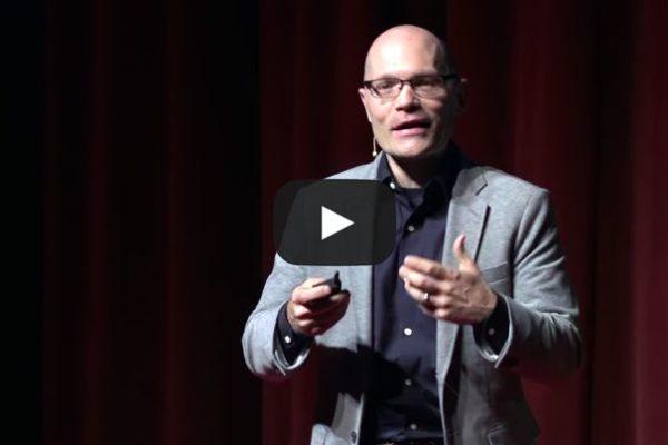 Video Leadership Humor als Leader