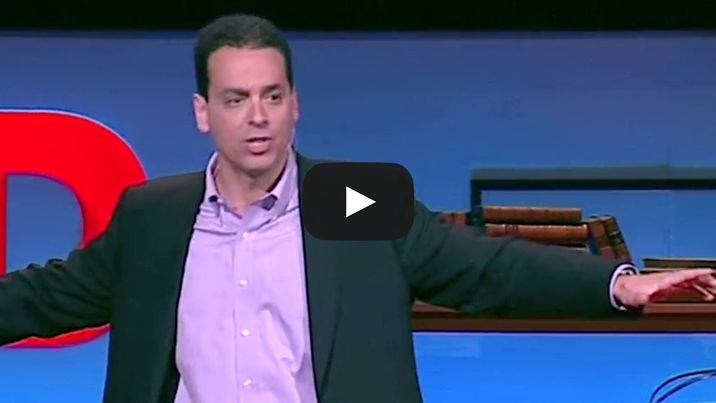 Video Leadership Dan Pink Motivation