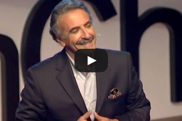 Video Ernesto Sirolli