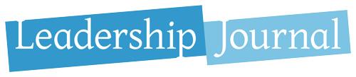 LeadershipJournal
