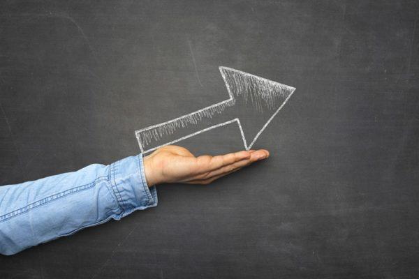 Führungskräfteentwicklung - Wie geht das?